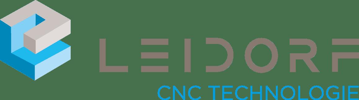 Leidorf CNC Technologie