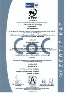 PEFC-Zertifikat-2019-Leidorf GmbH