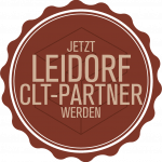 Leidorf CLT Partner braun