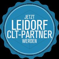 Leidorf CLT Partner