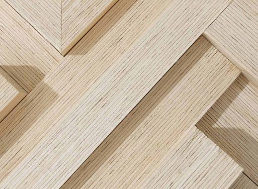 Wood_pattern__web